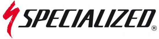 Specialized Logo