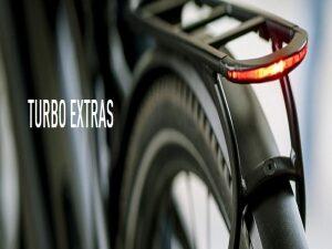 Extra Turbo
